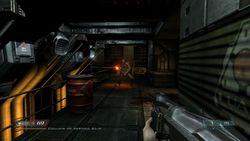 Doom 3 BFG Edition - 3