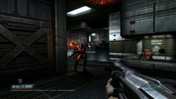 Doom 3 BFG Edition - 4