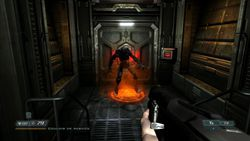 Doom 3 BFG Edition - 5