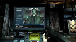 Doom 3 BFG Edition - 6