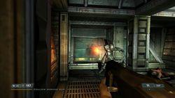 Doom 3 BFG Edition - 7