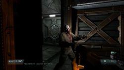 Doom 3 BFG Edition - 8