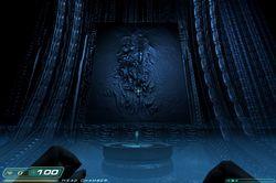 Doom 3 : mod Prometheus - 2