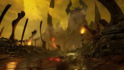 Doom - 3