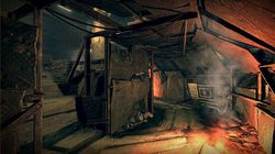 Doom 4 - 05