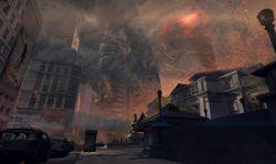 Doom 4 - 06