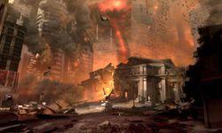Doom 4 - 07