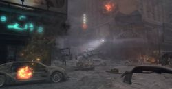 Doom 4 - 11