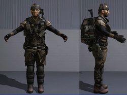 Doom 4 - 2