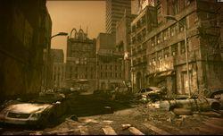 Doom 4 - 7