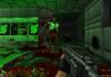 Doom 2016 : le premier niveau recréé dans le FPS de 1993