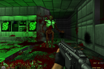 Doom 4 for Doom