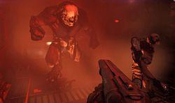Doom - 5