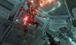 Doom - 8