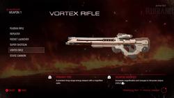 Doom - arme 5