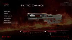 Doom - arme 6