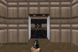 Doom - mod Black Ops 2 2