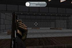 Doom - mod Black Ops 2