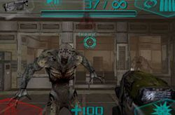 Doom Resurrection - 2