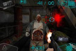 Doom Resurrection - 3