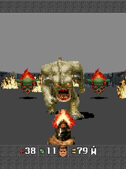 Doom RPG 02