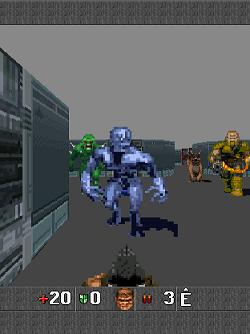 Doom RPG 03