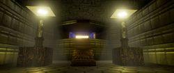 Doom Unreal Engine 4 - 11
