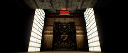 Doom Unreal Engine 4 - 3