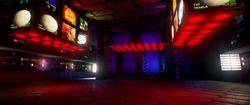 Doom Unreal Engine 4 - 4