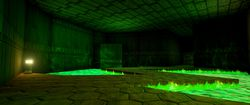 Doom Unreal Engine 4 - 9