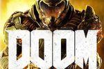 Doom - vignette