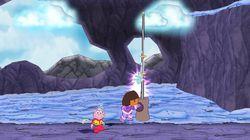 Dora Sauve la Princesse des Neiges   Image 3