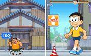 Doraemon ds 2