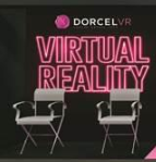 Dorcel-VR