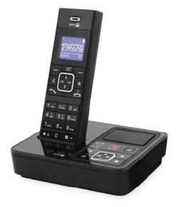 Doro telephone fixe TH60