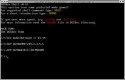 DOSBox (401x259)