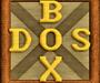 DOSBox Portable : émuler le DOS