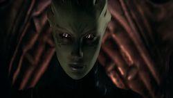 Dossier 2008   Alain   Mass Effect