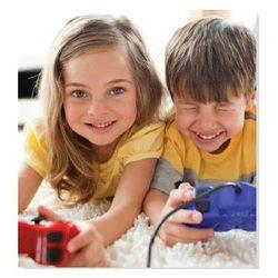 Dossier enfants 2011