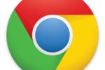 Dossier : les meilleures extensions pour Chrome, Firefox, IE, Safari chrome