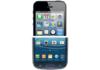 Quel smartphone choisir pour Noël ?