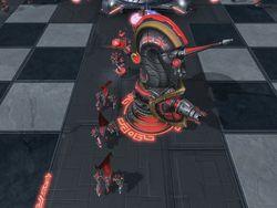 DOTA Starcraft II (12)