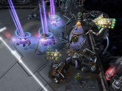 DOTA Starcraft II (21)