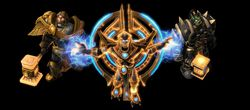 DOTA Starcraft II (26)