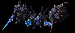 DOTA Starcraft II (27)