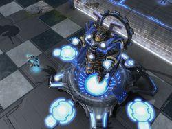 DOTA Starcraft II (9)