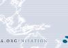 La Websphère possède un nouveau nom de domaine en .asia