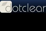 Dotclear_Logo