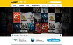 Dotcom-MegaMovie