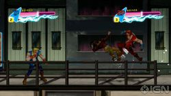 Double Dragon Neon - 2